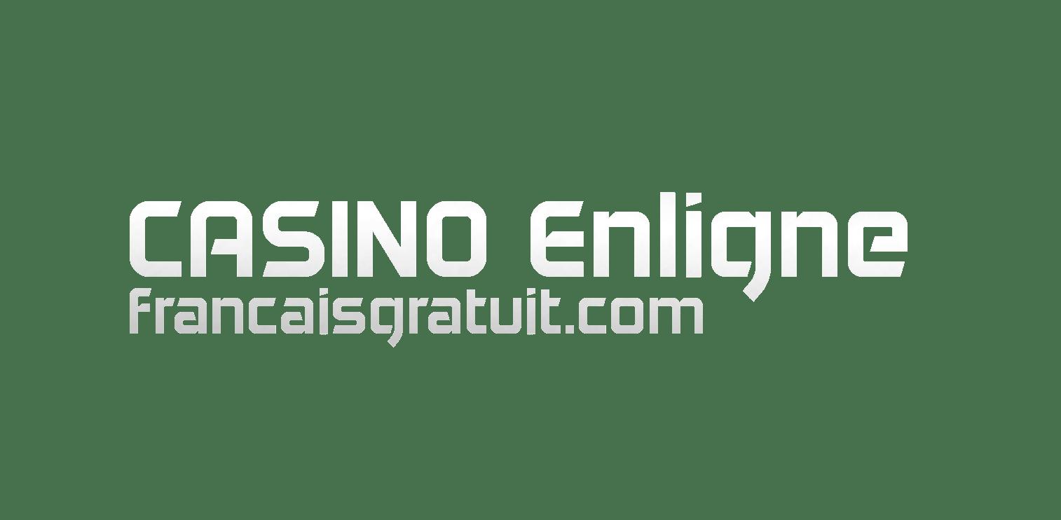 Casino Enligne Francais Gratuit